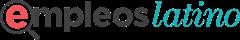 EmpleosLatino logo