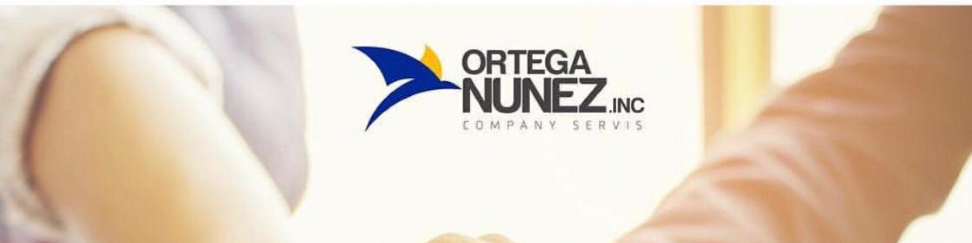 ORTEGANUNEZ.INC