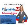 Business Net Work Company