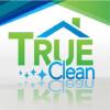 True Clean LLC