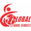 Cleaning Global Service