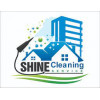 Cleaning Service LLC.
