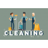 Lozano Cleaning Service