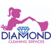 Diamond Cleaning Service