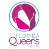 FLORIDA QUEENS MIAMI