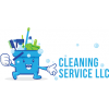 Cleaning Service LLC