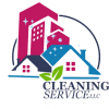 General Service Cleaning