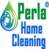 perla Cleaning Service