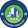 Company Cleaning Services