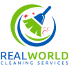 Home Service Cleaning