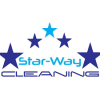 Service Cleaning Star.