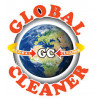 Global Cleaning Service
