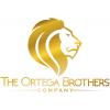 THE ORTEGA BROTHER'S COMPANY
