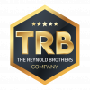THE REYNOLDS BROTHERS