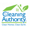 The Cleaning Authority North Fort Lauderdale