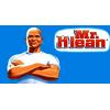 Mr. Klean homes Service