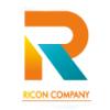 Ricon company