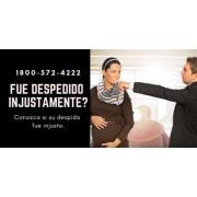 TRABAJOS EN LA COSTURA, FABRICA, CORTADORES, OPERADORES DE MAQUINA job image