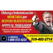 BODEGA, FABRICA, COSTURA, CORTADORES Y OPERADORES DE MAQUINA. job image