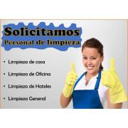 Trabajo De Limpieza En Virginia (301) 307-1089 job image