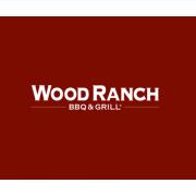 CONTRATANDO EN WOOD RANCH BURBANK job image