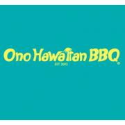 CONTRATAMOS ONO HAWAIIAN BBQ job image