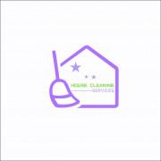 Trabaje en limpieza (443) 256-9484 job image