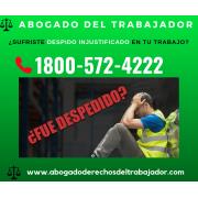 BODEGA, FABRICA Y OPERADORES DE MAQUINA. job image
