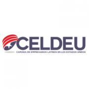 EJECUTIVO DE VENTAS  job image