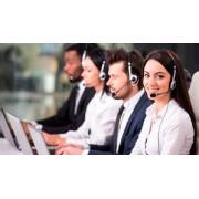 ATENCIÓN TELEFÓNICA Y/O AL CLIENTE CON EXPERIENCIA job image