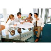 SE NECESITA PERSONAL PARA TRABAJAR EN OFICINAS COMO ATENCIÓN AL CLIENTE  job image