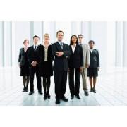 7 PERSONAS PARA TRABAJAR job image