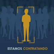 Solicitamos Ejecutivo de Cuenta para mercado en Houston. job image