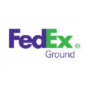 CHOFERES CLASE A / FED EX job image