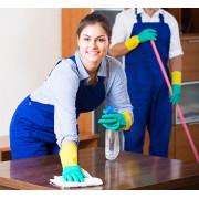 Trabajo de Limpieza De Casas (443) 256-9484 job image