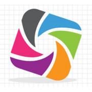 Hombres y Mujeres de 18 a 38 años con o sin experiencia Manejo en Control de datos y Registros en el Área comercial job image