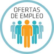 EMPLEO PARA MUJERES Y HOMBRES job image