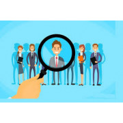 Buscamos vendedores job image