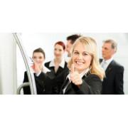 SE NECESITAN PERSONAS PARA TRABAJAR EN APERTURA UBICADA EN ORLANDO job image