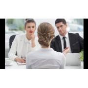 SE NECESITA PERSONAL CON EXPERIENCIA EN OFICINAS job image