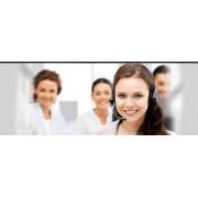 SE NECESITAN 3 PARA VENTAS POR TELÉFONO, EXCELENTES PAGOS$!. job image