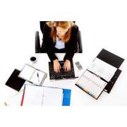 ESTAS SOLICITANDO EMPLEO? ESTA ES TU OPORTUNIDAD!. job image