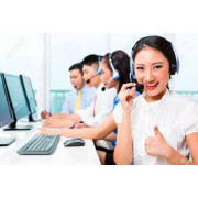 CHICAS PARA CALL CENTER job image