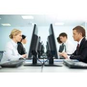 SE SOLICITA PERSONAL PARA TRABAJAR EN OFICINAS job image