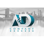 Ejecutivos en ventas para New York job image