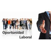 Buscamos 7 personal que sepan hablar español job image