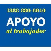 ESTA EN BUSCA DE TRABAJO job image