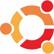 URG 5 Auxiliares con o sin experiencia Oficios varios en Control de Datos y Registros en el Área comercial job image