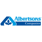 ALBERTSONS ESTA CONTRATANDO job image