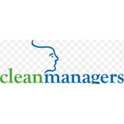 Solicitamos Personal para Limpieza. job image